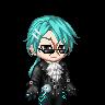 Darii's avatar