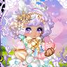 X_Pro Tagonist_X's avatar