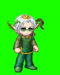 Phoenix_Lord2007's avatar