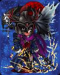 Cosmic Anomoly 's avatar