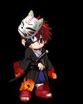 Aedan Synyster's avatar