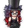 Visallia's avatar