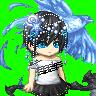 love st tear's avatar