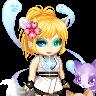 Sirea Angelie's avatar