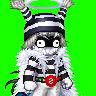 P O C K Y G A S M S's avatar
