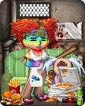 ABYSchan's avatar