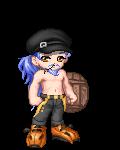 Ulfric_Magnus's avatar