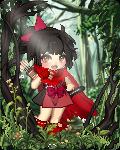 Kiyoko Aoki's avatar