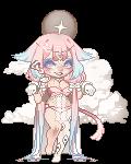 Hyzenthlay's avatar