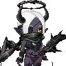 Shaedie's avatar