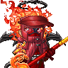 bigboypinoy's avatar
