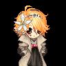 Somniloquy's avatar