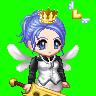 mirror alchemist's avatar