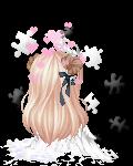 xXTruly-InsaneXx's avatar