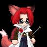2ndPSP's avatar