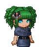fuchi kashira's avatar