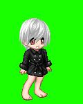 Grotesque Memory's avatar