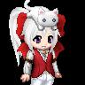 Siyrin's avatar