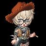 SaxMona's avatar
