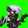 HawkofDeadEntity's avatar