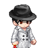 Anthh's avatar
