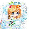 XIX Nellie Xaydka's avatar