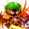 Chia Ninja's avatar