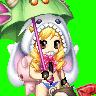 brunet2123's avatar