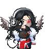 DesertedDreams's avatar