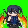 Loto Soretsen's avatar