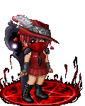 Zerrissen's avatar