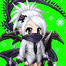 Etsu~Cagalli's avatar