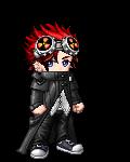 xXxHerSexyBeastxXx's avatar