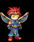 TheUnfortunateOpportunist's avatar