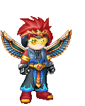 Enkyubus's avatar