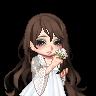 nnoonnii's avatar
