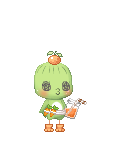 Opposite of Depression's avatar