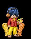 emcom1234's avatar