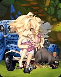 Leigh-Anna-Bo's avatar