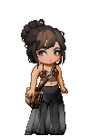 Buttcheeek's avatar