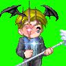 Tel Janin's avatar