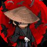DabsOfWar's avatar