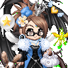 dirumah4's avatar