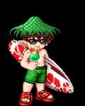 Horace The Elf's avatar