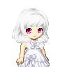 Kasey-hime's avatar