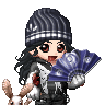 Reet69's avatar