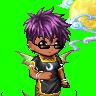shalemar's avatar
