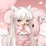 Hecate The Praecantrix's avatar
