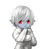 Eludmix's avatar