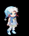 All Ten Burned's avatar
